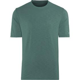 Schöffel Manila1 Camiseta Hombre, urban chic